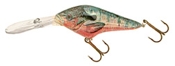 Berkley, Pure Fishing Frenzy Mag Diver