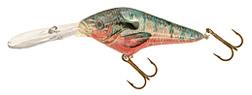 Berkley, Pure Fishing Frenzy Mag Diver