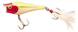 Berkley, Pure Fishing Frenzy Popper