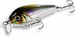 XPS, Bass Pro Shops Carolina Slim Crank