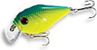 XPS, Bass Pro Shops Carolina Fat Crank lure