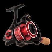 Abu Garcia, Pure Fishing Revo MGXtreme