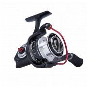 Abu Garcia, Pure Fishing Revo MGX
