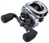 Abu Garcia, Pure Fishing Revo ALX
