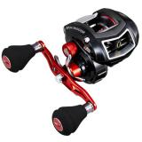 Abu Garcia, Pure Fishing Revo Big Shooter