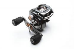 Abu Garcia, Pure Fishing Revo Elite Power Crank (2013 JDM)