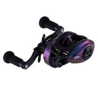 Abu Garcia, Pure Fishing Revo Ike Low Profile