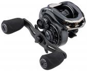 Abu Garcia, Pure Fishing Revo MGX 2