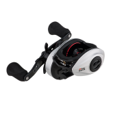 Abu Garcia, Pure Fishing Revo Winch (Gen 4)