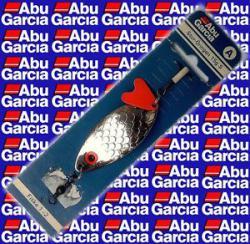 Abu Garcia, Pure Fishing Stör Öringen