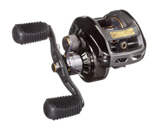 Bass Pro Shops Johnny Morris Signature Series