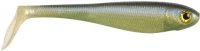 Berkley, Pure Fishing PowerBait Split Belly
