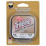 Berkley, Pure Fishing Trilene Fluorocarbon Leader