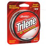 Berkley, Pure Fishing Trilene XL Smooth Casting