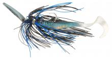 Berkley, Pure Fishing PowerBait Weedless Skirted BladeDancer