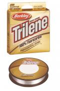 Berkley, Pure Fishing Trilene Fluorocarbon