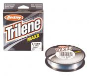 Berkley, Pure Fishing Trilene Maxx