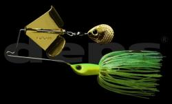 DEPS Mad Waver lure