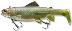 Daiwa Prorex Live Trout Swimbait