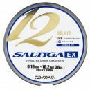 Daiwa Saltiga 12 Braid EX