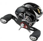 Daiwa TD Zillion Type R | Team Daiwa Zillion Type R