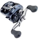Daiwa Tatula Type-HD