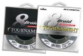Daiwa Tournament 8 Braid Hyper PE