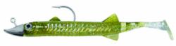 Delalande Sea Pike