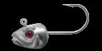 Delalande Tête plombée Speedfactor
