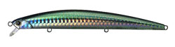 Duo Tide Minnow SLD