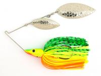 Fox Rage, Fox Spinnerbait