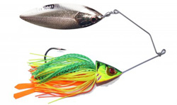 Hart, Clee Diamond Deep lure