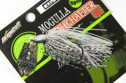 Imakatsu Mogulla Moth Chatter Spin