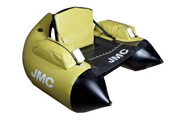 JMC Commando