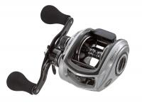Lew's BB2 Inshore Speed Spool