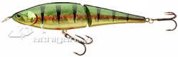 Lucky Craft LL Pointer | Pointer Jointed | Pointer lure