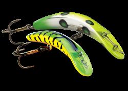Luhr Jensen, Rapala VMC Corp Kwikfish