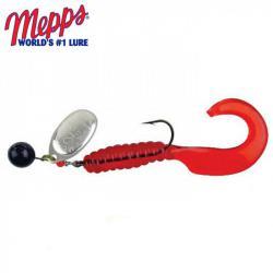 Mepps, Sheldons' Spinflex