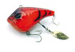 Molix Cursor Hard lure
