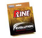 P-Line Evolution