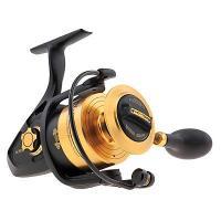 Penn, Pure Fishing Spinfisher V