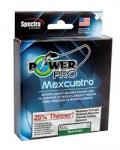 Power Pro, Shimano Inc Maxcuatro