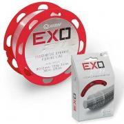 Quantum, Zebco Brands Exofil