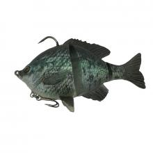 Savage Gear, Prologic, Svendsen Sport 3D Bluegill