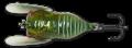 Savage Gear, Prologic, Svendsen Sport 3D Cicada