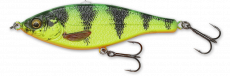 Savage Gear, Prologic, Svendsen Sport 3D Roach Jerkster PHP