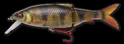 Savage Gear, Prologic, Svendsen Sport 3D Roach Lipster