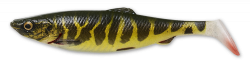 Savage Gear, Prologic, Svendsen Sport 4D Herring Shad