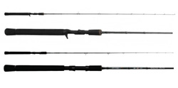 Savage Gear, Prologic MPP Vertical rod