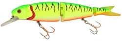Savage Gear, Prologic 4Play lure